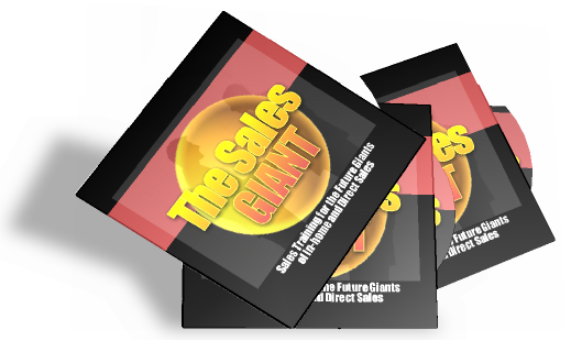 One-call close and overcoming objections Sales Training CDs